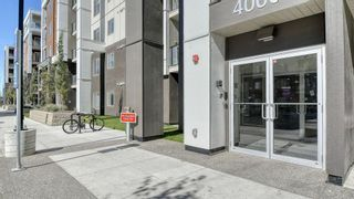 Main Photo: 4403 4641 128 Avenue NE in Calgary: Skyview Ranch Apartment for sale : MLS®# A1148044