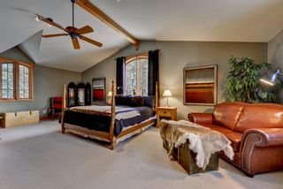 Photo 28: 17 Canyon Road: Canmore Detached for sale : MLS®# A1048587