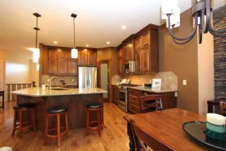 Photo 3: 2475 KINGSLAND View SE: Airdrie Residential Detached Single Family for sale : MLS®# C3530942
