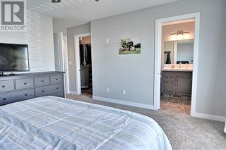 Photo 24: 125 Truant Crescent in Red Deer: House for sale : MLS®# A1151429