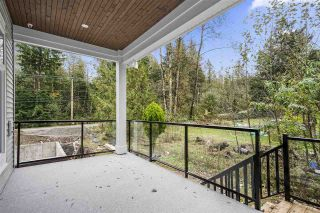 Photo 12: 19 4581 SUMAS MOUNTAIN Road in Abbotsford: Abbotsford East House for sale : MLS®# R2508270