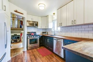 Photo 6: 21 Tivoli Court in Toronto: Guildwood House (Backsplit 4) for sale (Toronto E08)  : MLS®# E4918676