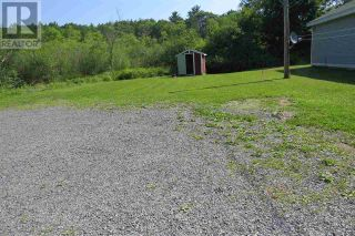 Photo 27: 9848 HIGHWAY 8 in Caledonia: Multi-family for sale : MLS®# 202110753