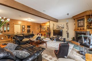 Photo 16: 15 Bearspaw Summit in Rural Rocky View County: Rural Rocky View MD Detached for sale : MLS®# A1146905