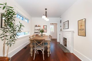 "Photo 5: 2147 E PENDER Street in Vancouver: Hastings House for sale in ""HASTINGS"" (Vancouver East)  : MLS®# R2437168"