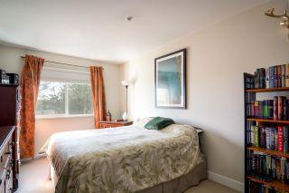 Photo 13: 362 15850 26 Avenue in Surrey: Grandview Surrey Condo for sale (South Surrey White Rock)  : MLS®# R2289828