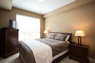 "Photo 13: 317 3192 GLADWIN Road in Abbotsford: Central Abbotsford Condo for sale in ""BROOKLYN"" : MLS®# R2162188"