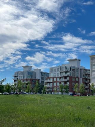 Photo 36: 505 63 Inglewood Park SE in Calgary: Inglewood Apartment for sale : MLS®# A1120979