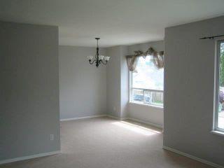 Photo 3: 20507 115A Avenue in Maple Ridge: Southwest Maple Ridge House for sale : MLS®# V1065414