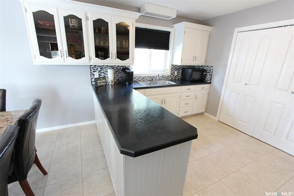 Photo 8: Photos: 233 Lorne Street West in Swift Current: North West Residential for sale : MLS®# SK825782