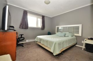 Photo 13: 495 BEECH Crescent in Prince George: Westwood Townhouse for sale (PG City West (Zone 71))  : MLS®# R2387020