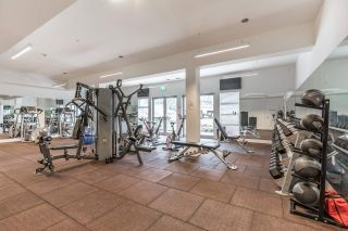 """Photo 38: 18 2978 159 Street in Surrey: Grandview Surrey Townhouse for sale in """"WILLSBROOK"""" (South Surrey White Rock)  : MLS®# R2589759"""