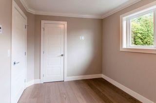 Photo 11: 8054 19TH Avenue in Burnaby: East Burnaby 1/2 Duplex for sale (Burnaby East)  : MLS®# R2188395
