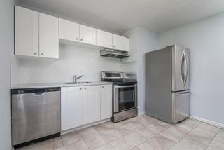 Photo 16: 5024 2 Street NW in Calgary: Thorncliffe Detached for sale : MLS®# A1148787
