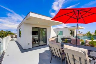 Photo 40: House for sale : 4 bedrooms : 3913 Kendall St in San Diego