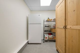 """Photo 27: 320 MCMASTER Court in Port Moody: College Park PM House for sale in """"COLLEGE PARK"""" : MLS®# R2608080"""