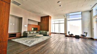 """Photo 12: 608 13696 100 Avenue in Surrey: Whalley Condo for sale in """"Park Avenue West"""" (North Surrey)  : MLS®# R2206899"""