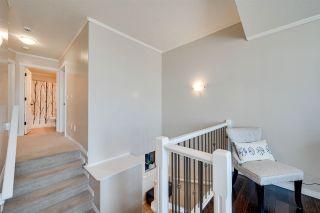 Photo 20: 150 WISTERIA Lane: Fort Saskatchewan House for sale : MLS®# E4239584
