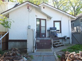 Photo 19: 3412 Victoria Avenue in Regina: Cathedral RG Residential for sale : MLS®# SK870695