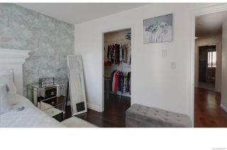 Photo 20: 6151 Clayburn Pl in NANAIMO: Na North Nanaimo Half Duplex for sale (Nanaimo)  : MLS®# 839127