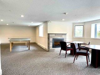 Photo 8: 110 3217 BLUEBERRY Drive in Whistler: Blueberry Hill Condo for sale : MLS®# R2593258