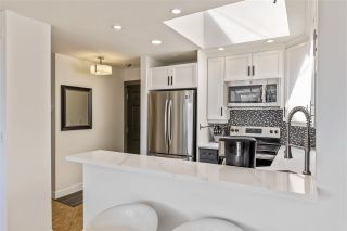 Photo 9: 304 812 MILTON Street in New Westminster: Uptown NW Condo for sale : MLS®# R2571615
