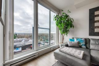 "Photo 3: 518 388 KOOTENAY Street in Vancouver: Hastings Sunrise Condo for sale in ""VIEW 388"" (Vancouver East)  : MLS®# R2520235"