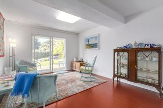 Photo 13: 3470 CARNARVON AVENUE in North Vancouver: Upper Lonsdale House for sale : MLS®# R2212179