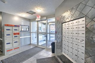 Photo 34: 405 1225 15 Avenue SW in Calgary: Beltline Apartment for sale : MLS®# A1100145