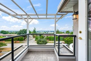Photo 26: 2195 HARRISON Drive in Vancouver: Fraserview VE House for sale (Vancouver East)  : MLS®# R2610664