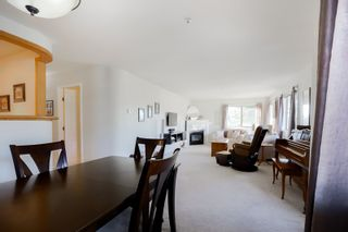"""Photo 8: 301 19130 FORD Road in Pitt Meadows: Central Meadows Condo for sale in """"Beacon's Square"""" : MLS®# R2032727"""