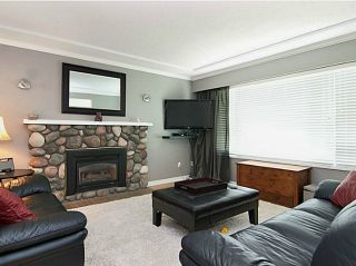 Photo 2: 433 DRAYCOTT Street in Coquitlam: Central Coquitlam House for sale : MLS®# V1050193
