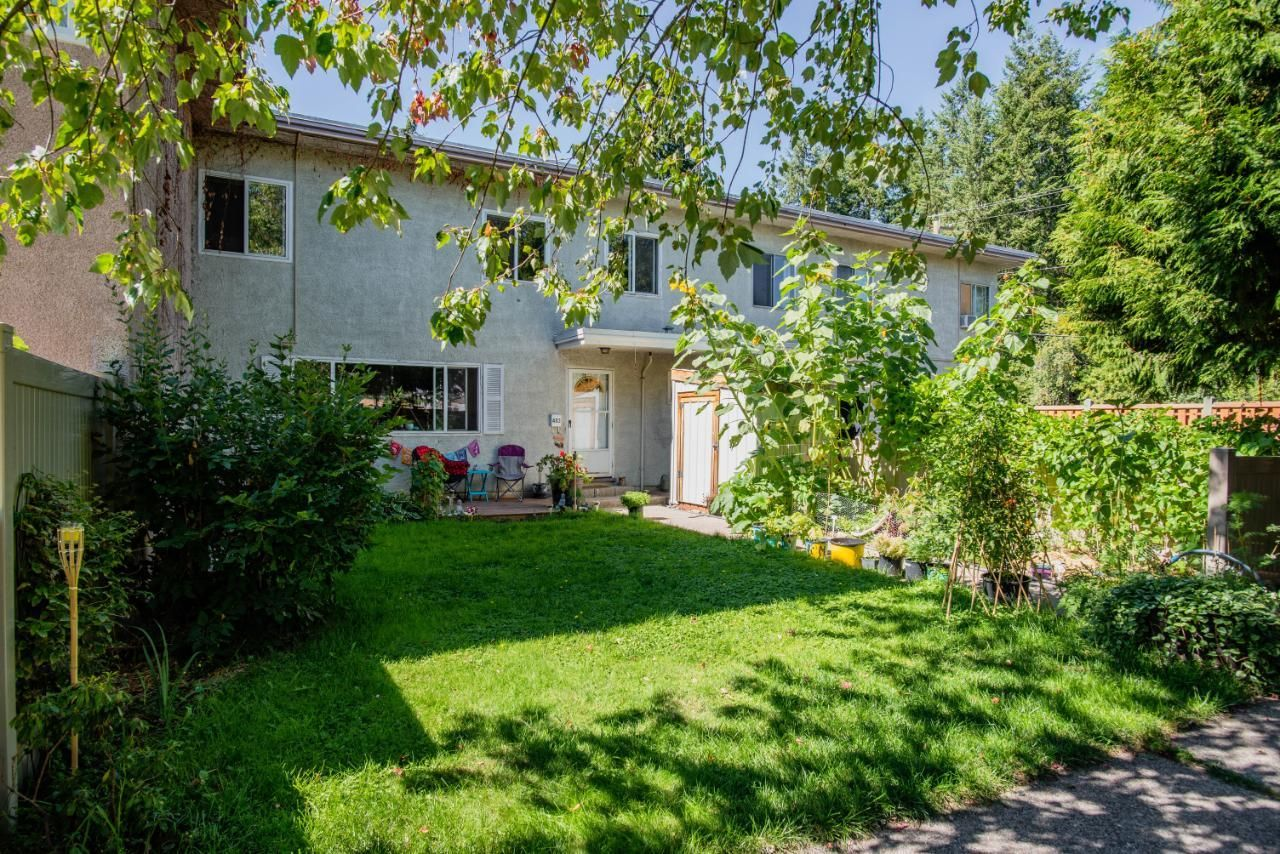 Main Photo: 403 RICHARDS STREET W in Nelson: Condo for sale : MLS®# 2460967