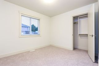"""Photo 15: 720 RODERICK Avenue in Coquitlam: Coquitlam West House for sale in """"S"""" : MLS®# V1137900"""
