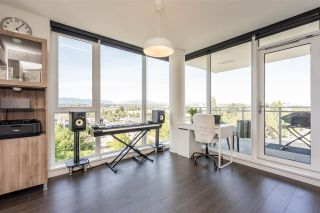 Photo 2: 921 8988 PATTERSON Road in Richmond: West Cambie Condo for sale : MLS®# R2586045