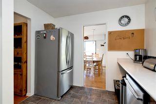 Photo 10: 2355 Trillium Terr in : Du East Duncan House for sale (Duncan)  : MLS®# 858790