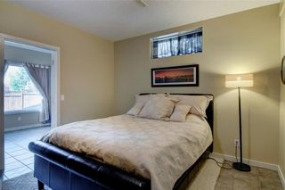 Photo 22: 116 Royal Crest Terrace NW in Calgary: Royal Oak Detached for sale : MLS®# A1093722