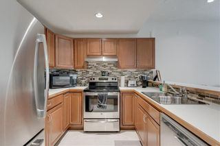 Photo 24: 273 WALDEN Square SE in Calgary: Walden Detached for sale : MLS®# C4296858
