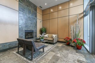 """Photo 15: 2106 651 NOOTKA Way in Port Moody: Port Moody Centre Condo for sale in """"SAHALEE"""" : MLS®# R2352811"""