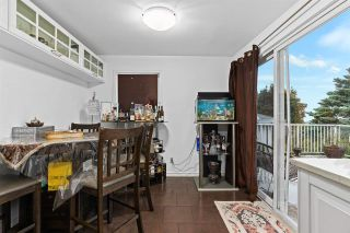 Photo 11: 2389 CAPE HORN Avenue in Coquitlam: Cape Horn House for sale : MLS®# R2525987