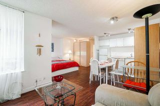 """Photo 17: 507 1330 HORNBY Street in Vancouver: Downtown VW Condo for sale in """"Hornby Court"""" (Vancouver West)  : MLS®# R2588080"""