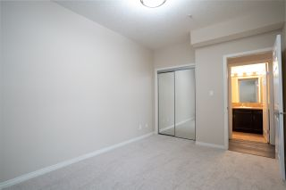 Photo 18: 210 9927 79 Avenue in Edmonton: Zone 17 Condo for sale : MLS®# E4228078