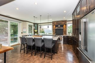 """Photo 5: 9950 STONEGATE Place in Chilliwack: Little Mountain House for sale in """"STONEGATE PLACE"""" : MLS®# R2604740"""