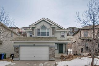 Photo 1: 7772 SPRINGBANK Way SW in Calgary: Springbank Hill Detached for sale : MLS®# C4287080