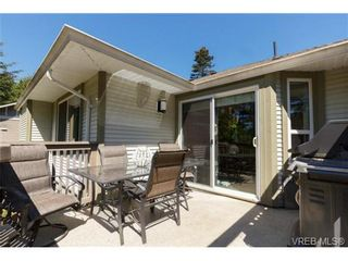 Photo 19: 973 Jenkins Ave in VICTORIA: La Langford Proper House for sale (Langford)  : MLS®# 730721