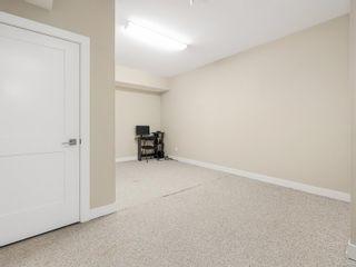Photo 18: 5974 Stillwater Way in : Na North Nanaimo House for sale (Nanaimo)  : MLS®# 867581