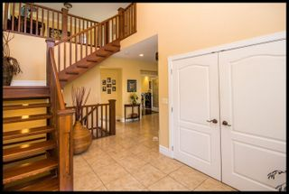 Photo 7: 2348 Mount Tuam Crescent in Blind Bay: Cedar Heights House for sale : MLS®# 10098391