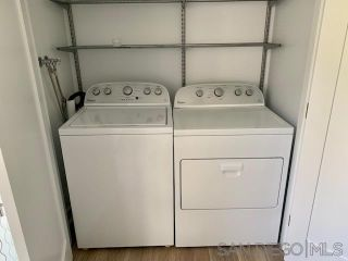 Photo 15: Condo for sale : 3 bedrooms : 366 Avenida Castilla #D in Laguna Woods
