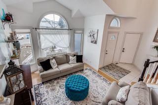 Photo 3: 164 CITADEL Manor NW in Calgary: Citadel Detached for sale : MLS®# C4221388