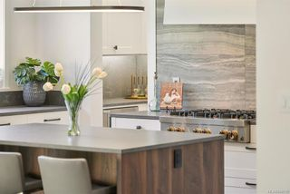 Photo 25: 2373 Zela St in Oak Bay: OB South Oak Bay House for sale : MLS®# 844110